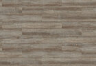 Objectflor Expona Domestic Vinyl Wood Planken - grey pine