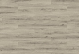 Objectflor Expona Domestic Vinyl Wood Planken - natural...