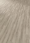 Objectflor Expona Domestic Vinyl Wood Planken - natural oak washed