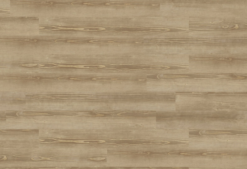 Objectflor Expona Domestic Vinyl Wood Planken - light pine