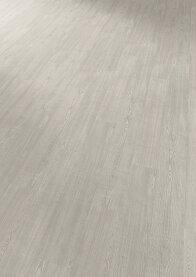Objectflor Expona Domestic Vinyl Wood Planken - white saw cut ash