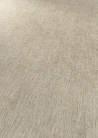Objectflor Expona Domestic Vinyl Wood Planken - savage beige wood