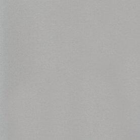 DLW Uni Walton Linoleum - nickel grey