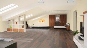 Landhausdiele massiv Ipe - Eleganz roh 15 x 135 x 500 - 2200 mm
