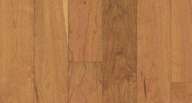 Landhausdiele massiv Garapa - Eleganz roh 20 x 135 x 500 - 2200 mm