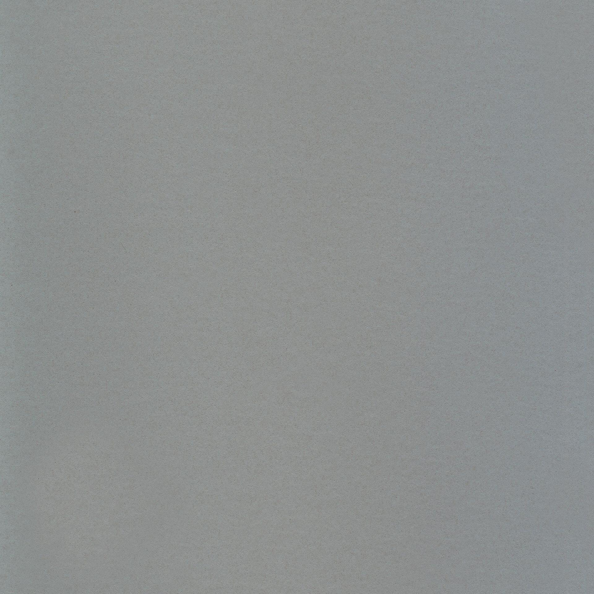 dlw uni walton linoleum broken grey lpx 2 5 mm. Black Bedroom Furniture Sets. Home Design Ideas