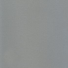 DLW Uni Walton Linoleum - broken grey