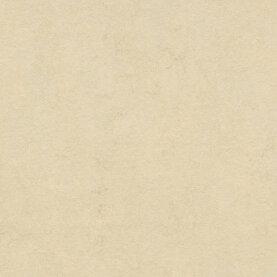 Forbo Marmoleum Click - barbados