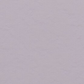 Forbo Marmoleum Click - lilac 300 x 300 mm