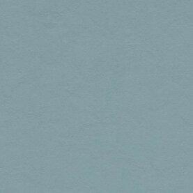 Forbo Marmoleum Click - vintage blue 300 x 300 mm