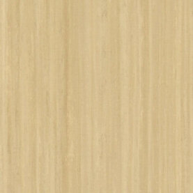 Forbo Marmoleum Click - pacific beaches 300 x 900 mm