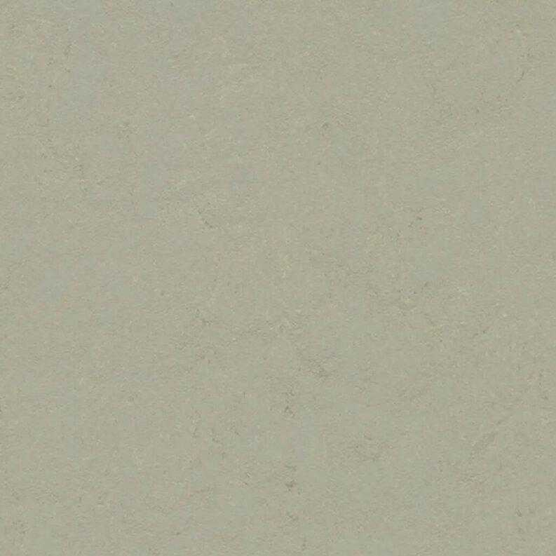 Forbo Marmoleum Click - orbit 300 x 300 mm