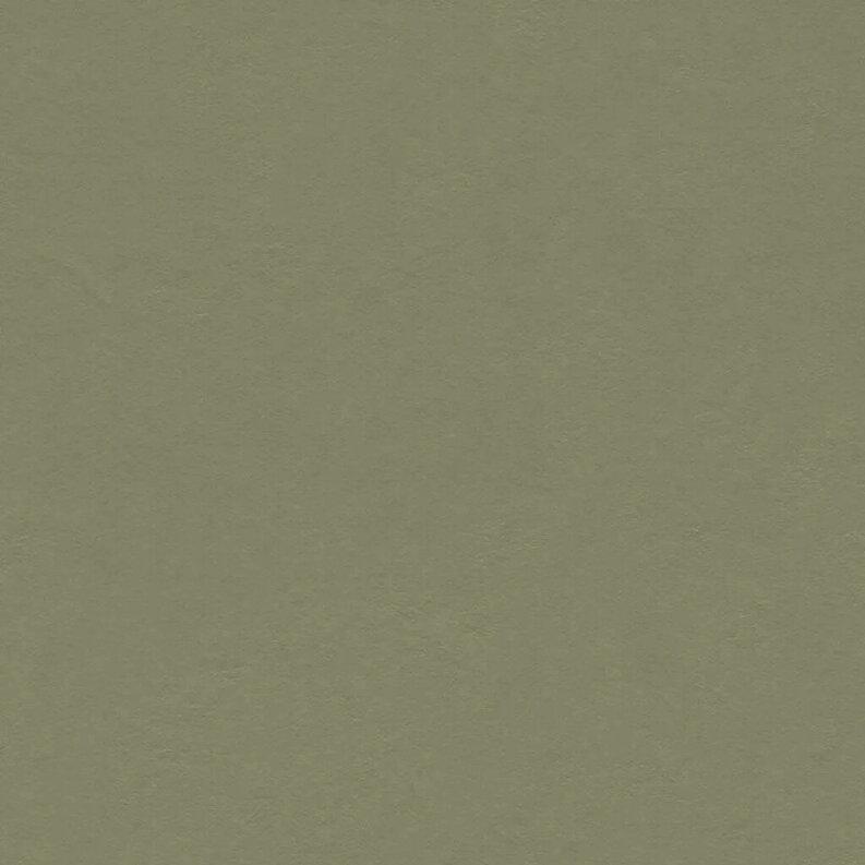 Forbo Marmoleum Click - rosemary green 300 x 300 mm