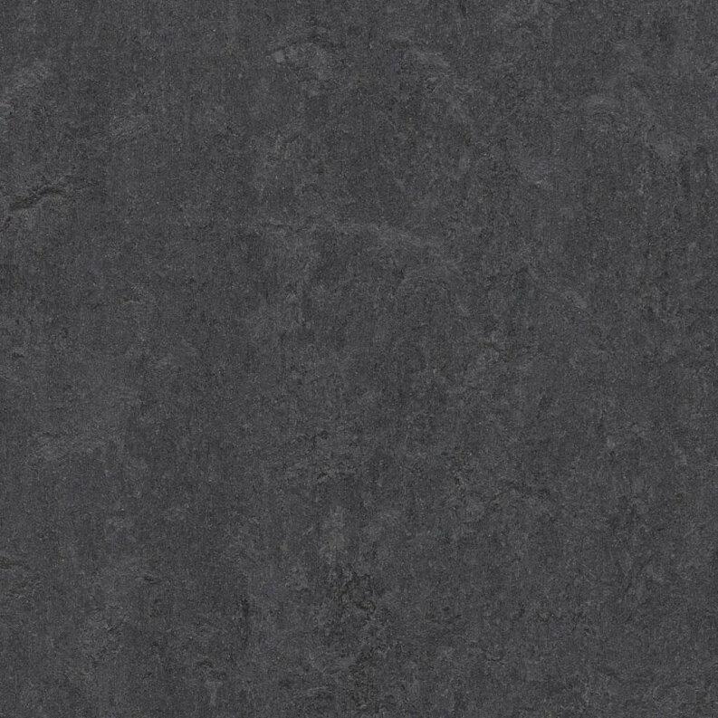 Forbo Marmoleum Click - volcanic ash