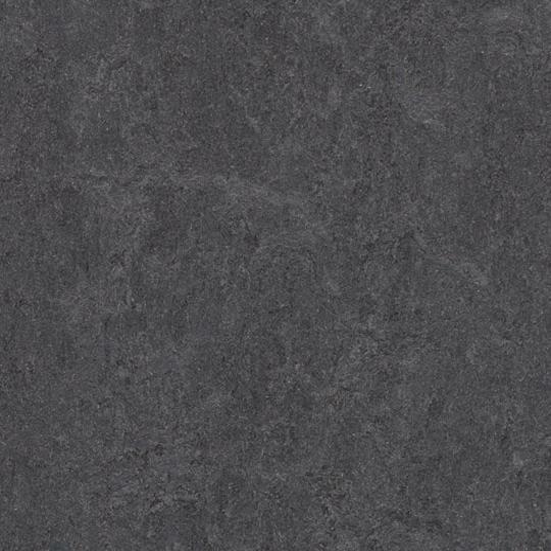 Forbo Marmoleum Click - volcanic ash 300 x 600 mm