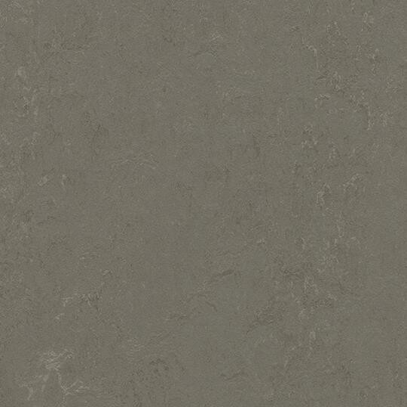 Forbo Marmoleum Click - nebula 300 x 300 mm