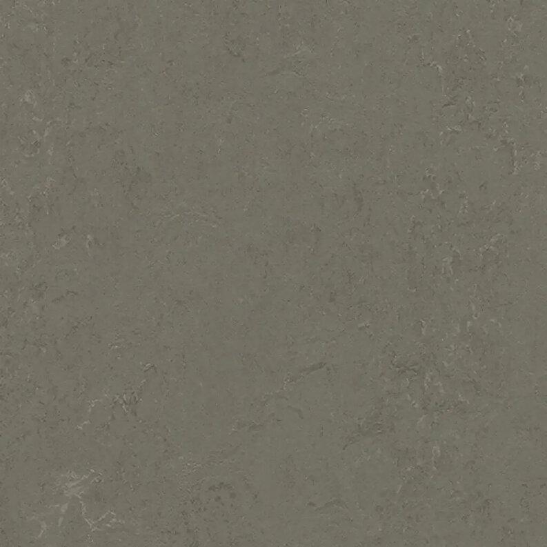 Forbo Marmoleum Click - nebula 300 x 600 mm