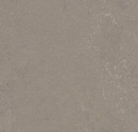 Forbo Marmoleum Click - liquid clay