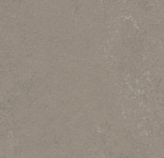 Forbo Marmoleum Click - liquid clay 300 x 300 mm