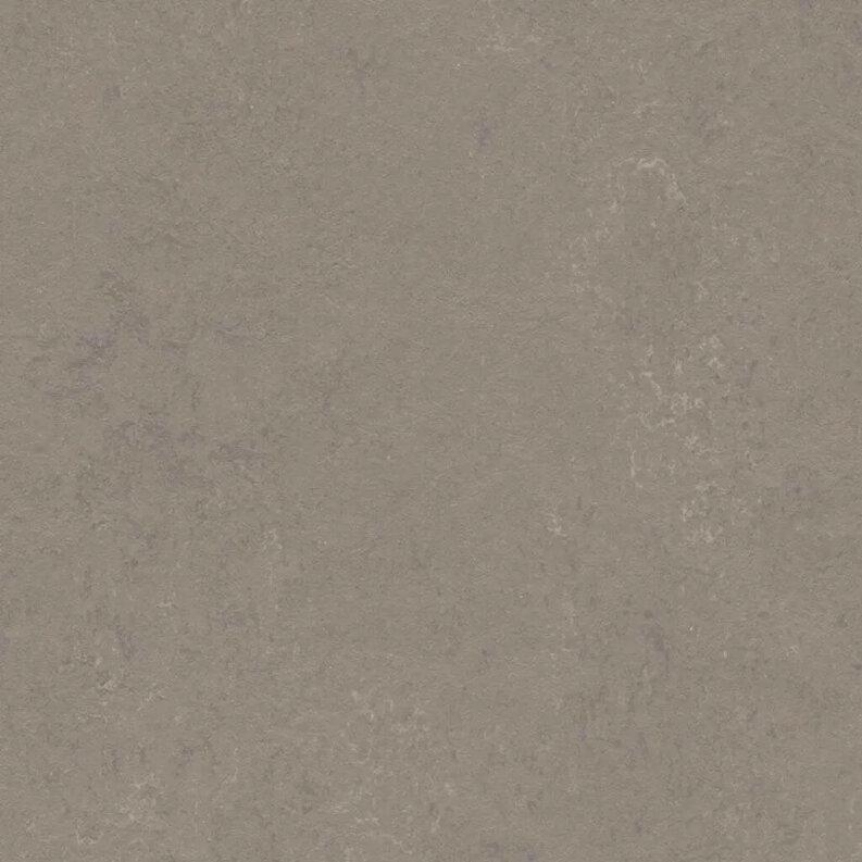 Forbo Marmoleum Click - liquid clay 300 x 600 mm