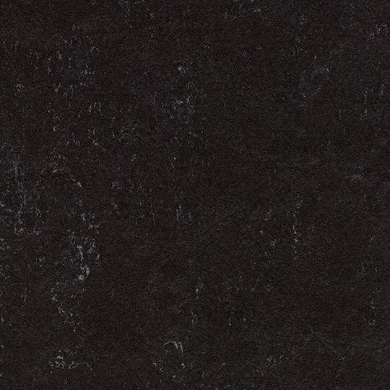Forbo Marmoleum Click - raven 300 x 300 mm