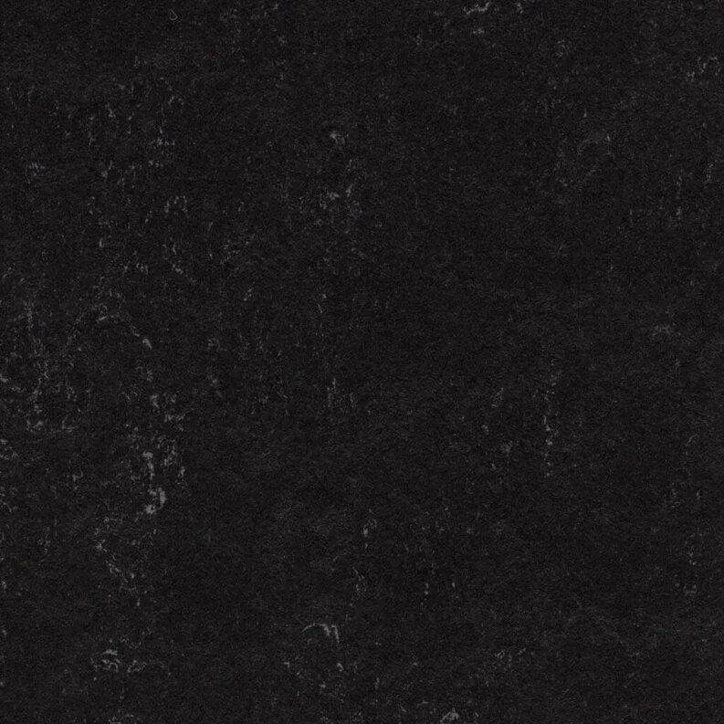 Forbo Marmoleum Click - raven 300 x 600 mm