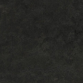 Forbo Marmoleum Click - black hole