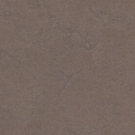 Forbo Marmoleum Click - delta lace