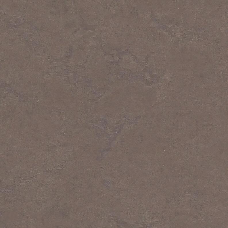 Forbo Marmoleum Click - delta lace 300 x 300 mm