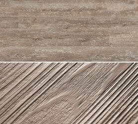 Project Floors Design Vinylplanken - 3085