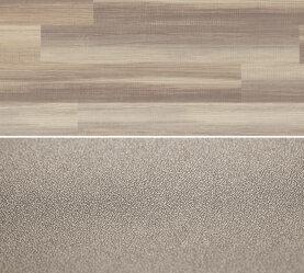 Project Floors Design Vinylplanken - 3090