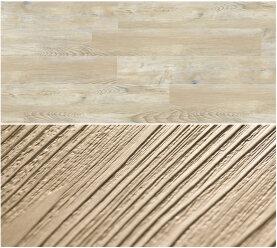 Project Floors Design Vinylplanken - 3000 floors@home...