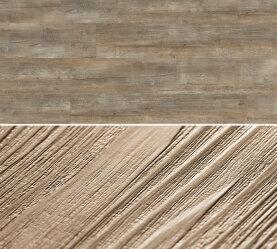 Project Floors Design Vinylplanken - 3810