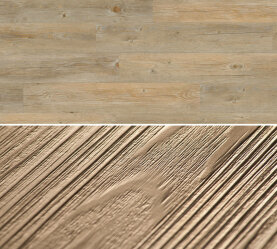 Project Floors Design Vinylplanken - 3020