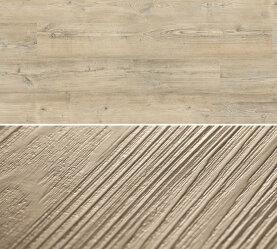 Project Floors Design Vinylplanken - 3021