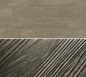 Project Floors Design Vinylplanken - 1246