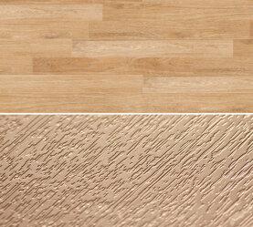 Project Floors Design Vinylplanken - 1633