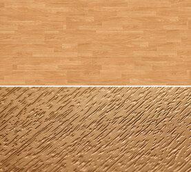Project Floors Design Vinylplanken - 1800 floors@home...