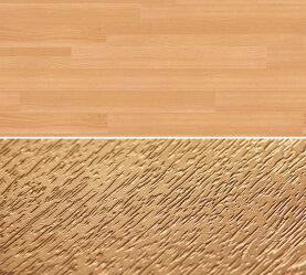 Project Floors Design Vinylplanken - 1820 floors@home...