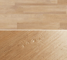 Project Floors Design Vinylplanken - 1250