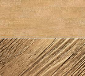Project Floors Design Vinylplanken - 1245