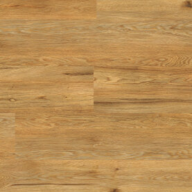Project Floors Design Vinylplanken - 3840