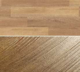 Project Floors Design Vinylplanken - 3615