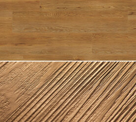 Project Floors Design Vinylplanken - 3841