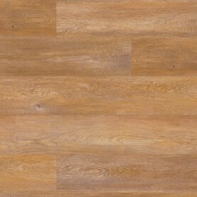 Project Floors Design Vinylplanken - 1251