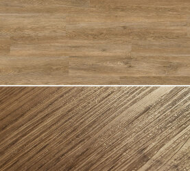 Project Floors Design Vinylplanken - 3065