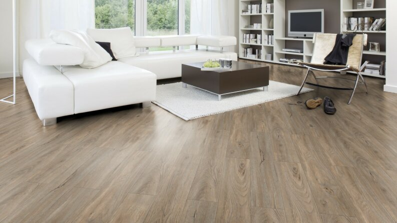 Project Floors Design Vinylplanken - 2020