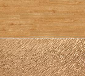 Project Floors Design Vinylplanken - 1231