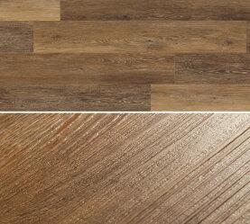 Project Floors Design Vinylplanken - 1261