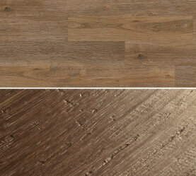 Project Floors Design Vinylplanken - 3610